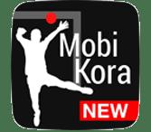 تحميل تطبيق موبي كورة للاندرويد MobiKora احدث اصدار