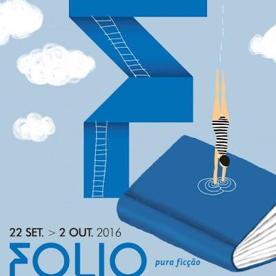 Festival Folio