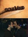 Soulmaid