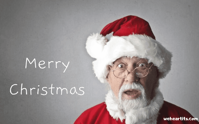 happy christmas images and wishes