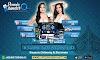 PEMAINBANDARQ - Tips dan Trik Bermain Bandar Poker Pkv Games Online