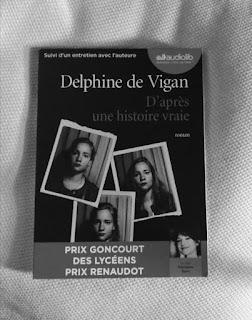http://delaplumeauclic.blogspot.fr/2017/01/chronique-dapres-une-histoire-vraie.html
