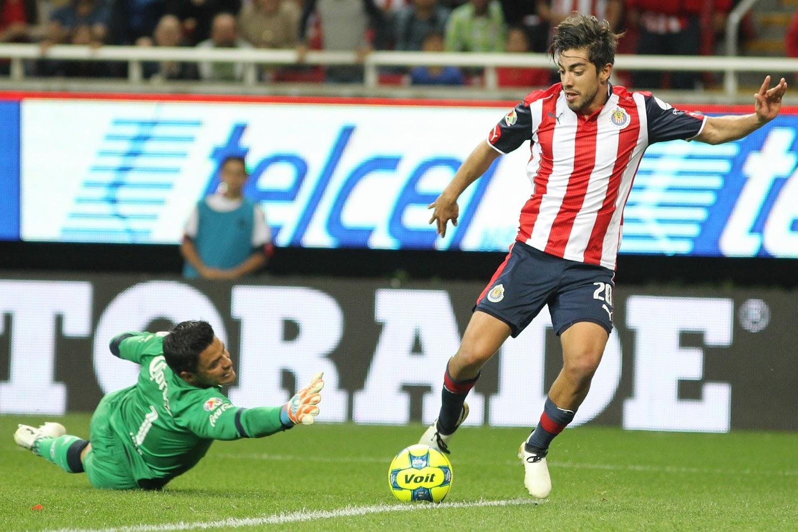 Tras acabar en el cuarto lugar de la clasificación general, Chivas recibe este duelo en casa.