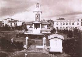 Türkiye'nin ilk çocuk hastanesi hangi padişah döneminde açılmıştır?