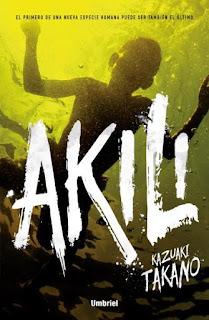Akili