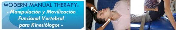 http://www.theradvance.com/p/manipulacion-y-movilizacion-vertebral.html