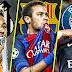 A Santos pert vesztett Neymar ügyében