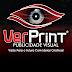 VerPrint - Publicidade Visual