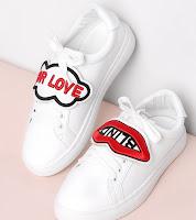http://fr.shein.com/Lip-And-Letter-Embroidery-Lace-Up-Sneakers-p-367019-cat-1913.html