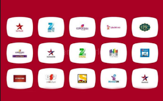 Jio TV for PC, Mac and Linux Free Download