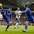 Chelsea v Tottenham: Son can shine in stalemate