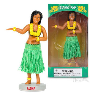 https://t.cfjump.com/34686/t/11542?Url=https%3a%2f%2fwww.yellowoctopus.com.au%2fproducts%2fdancing-dashboard-hula-girl