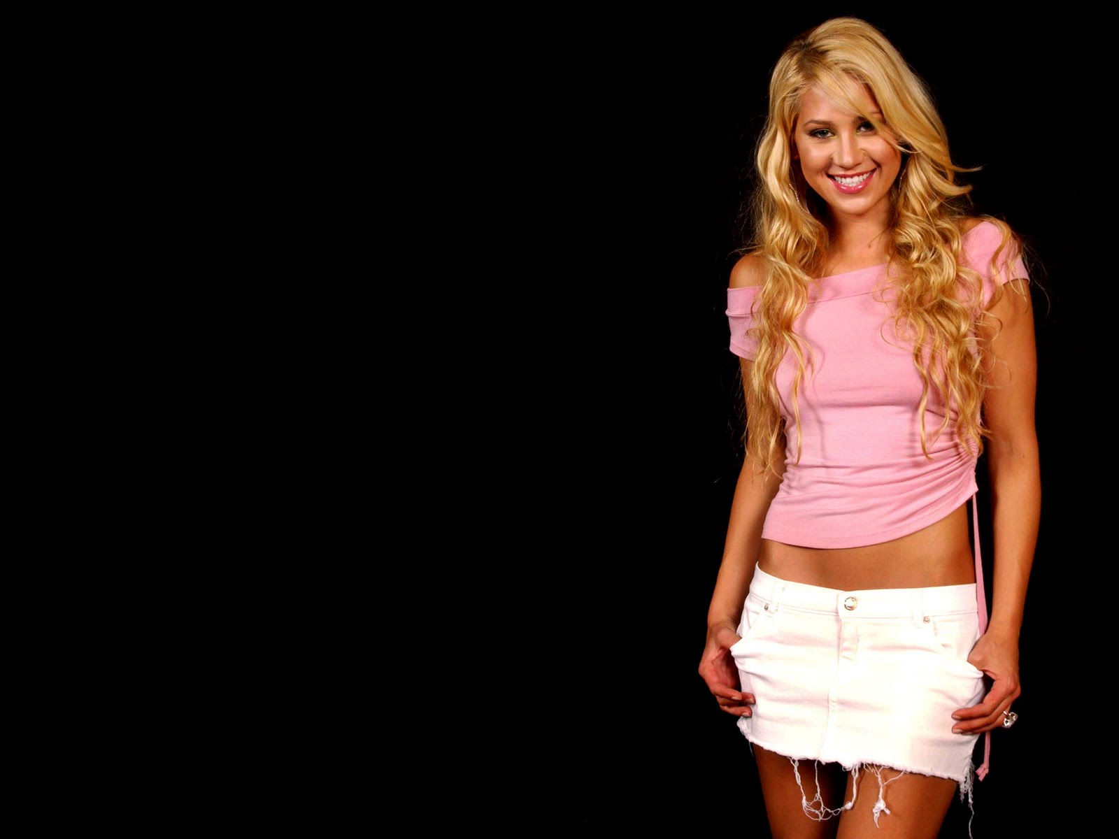 Cute Girl Wallpapers Pinterest Anna Kournikova Hot Pictures Photo Gallery Amp Wallpapers