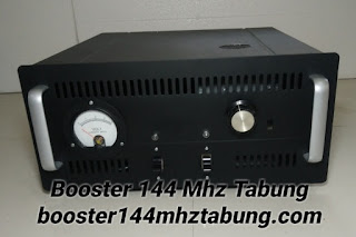Booster 144 Mhz 300 W