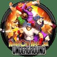 تحميل لعبة River City Ransom-Underground لأجهزة الماك