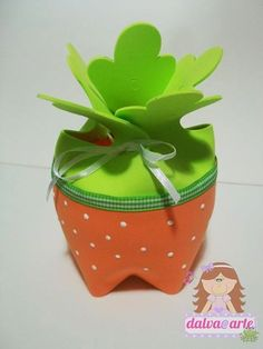 зайчик, из текстиля, из картона, аппликации, упаковка, украшение упаковки, для малышей, зверушки, для детей, упаковка пасхальная, декор пасхальный, заяц пасхальный, оформление упаковки, корзинки пасхальные, подарки пасхальные,http://handmade.parafraz.space/ http://prazdnichnymir.ru/ Зайчики пасхальные своими руками