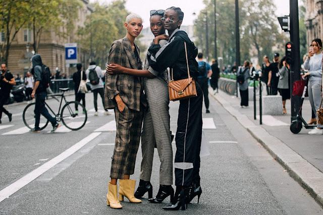 trend-fashion-populer