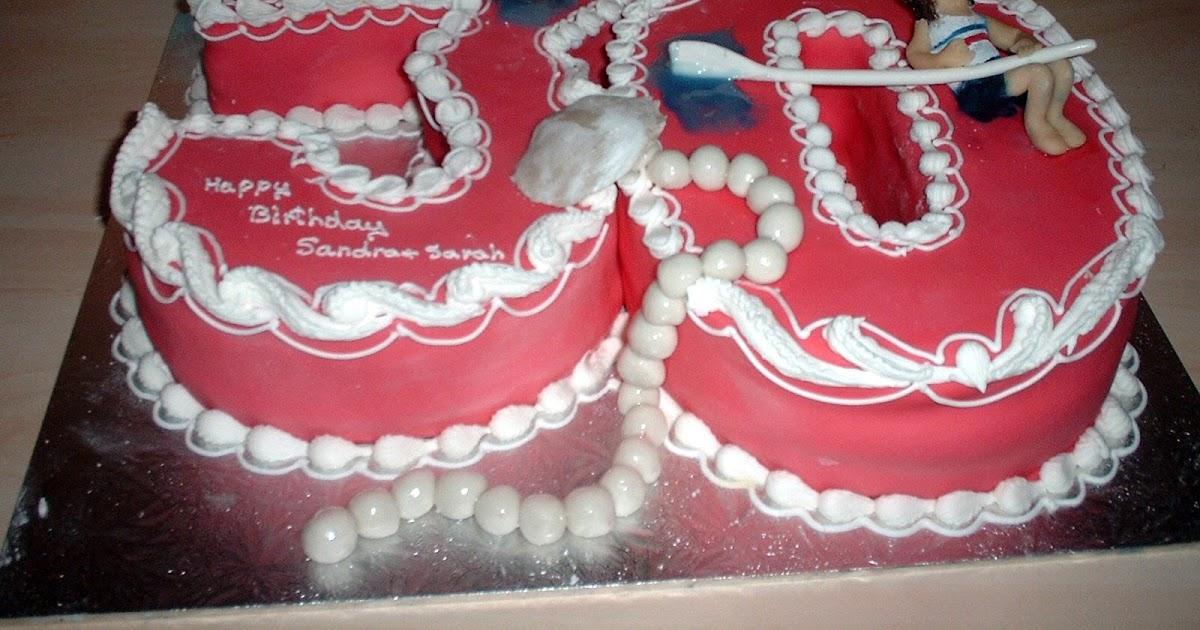 30th Birthday Cake Ideas Unique Birthday Cake Birthday