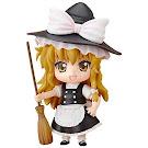Nendoroid Touhou Project Marisa Kirisame (#092) Figure