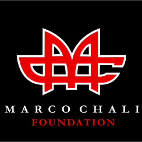 Marco Chali Foundation - Waka Mbaya (Audio)