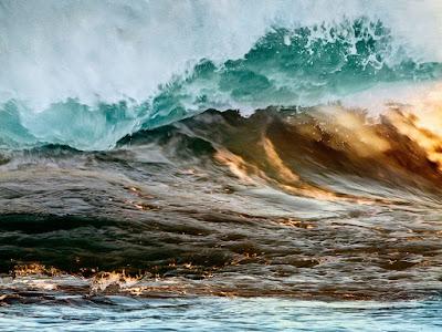 PANIC BEACH 15759-3, 2012