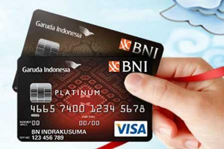 Cara Ubah Nomor HP di Kartu Kredit BNI