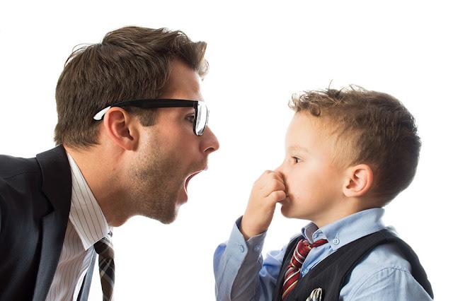 Que faire en cas de mauvaise haleine