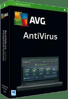 AVG, AVG مكافحة الفيروسات, افج انتي فيروس, افج لحماية الايفون, افج لحماية الاندرويد, AVG مكافحة التجسس