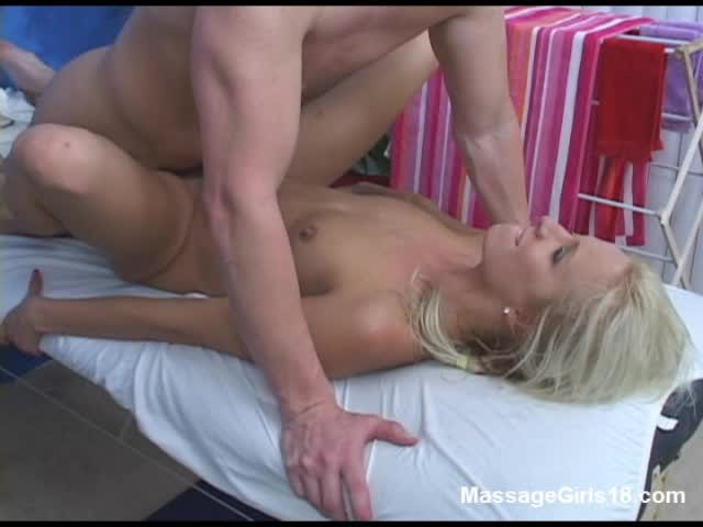 massagegirls18 mgeden chunk 1 all