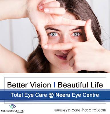 contact-lenses-in-new-delhi