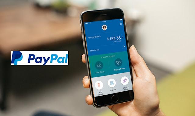 Magazine online din Romania care accepta plata cu PayPal