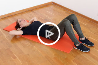 How to Improve your Physical Condition