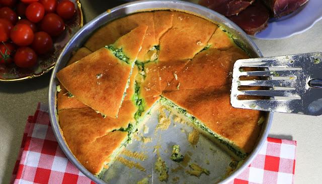 lenja-pita-spanac-sir