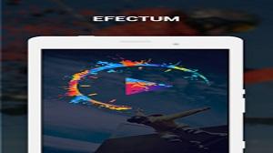 Efectrum