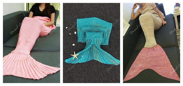 http://www.dresslily.com/mermaid-tail-blanket-product1594172.html
