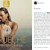 Karrueche Tran says nightclub racism is unfortunate