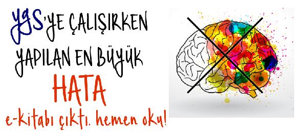 http://www.sinavi-yerim.com/p/snav-kazandran-icerikler.html