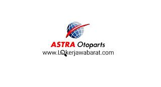 Lowongan Kerja PT Astra Group TBK Banyak Posisi