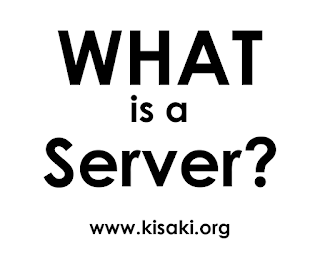 What-is-a-server