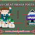 Aplikasi Cheat Omaha Poker Ampuh