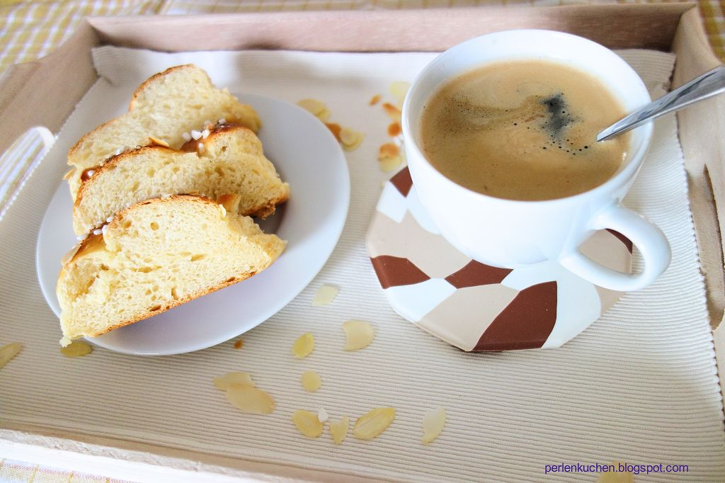 Tutorial-Geschenk-Frauentag-Mosaikmuster-Modelliermasse-Kaffeetasse-Teetasse