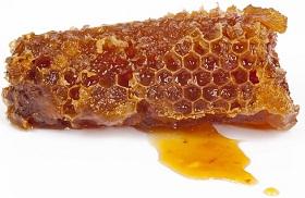فوائد العسل للتنحيف