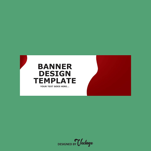 banner design template free download,