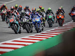 Jerez Menjadi Tuan Ruma Dalam Kejuaraan Dunia MotoGP 2020