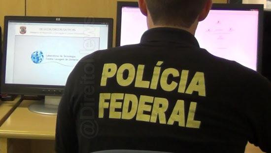 agente escrivao policia federal informacoes concurso