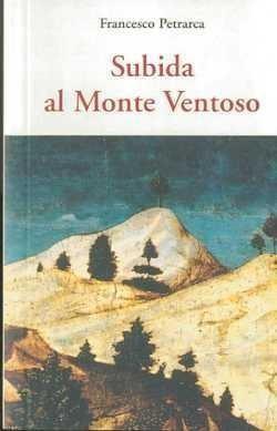 Petrarca y el mont ventoux webcam