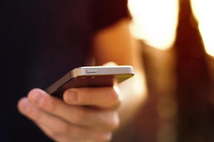 Tips Mudah Atasi iPhone Lambat atau Lemot