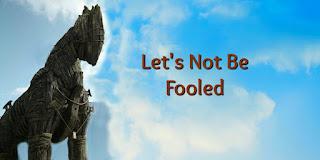 https://biblelovenotes.blogspot.com/2014/01/TrojanHorse.html
