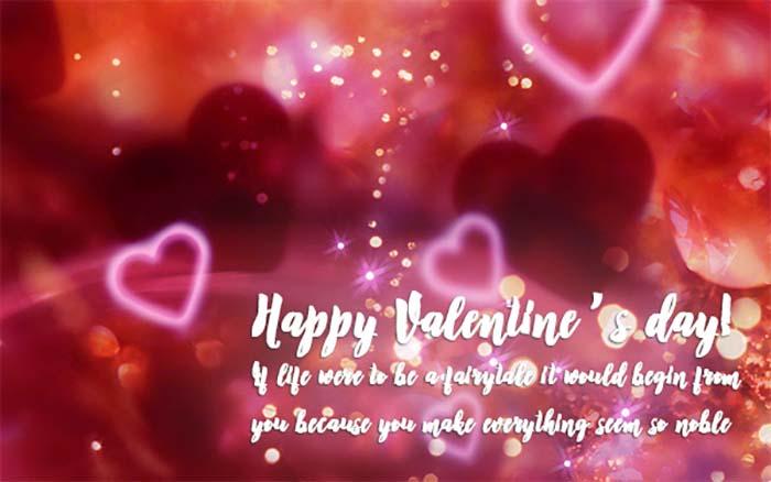 stt-valentine