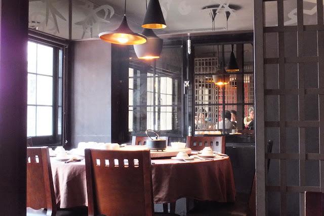 Taichung-restaurant2